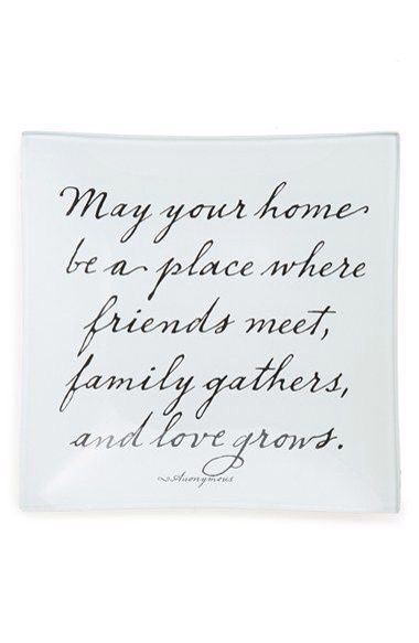 This What Is Home All About Its All About Family Heart Warming Quotes Words Inspirational Quotes