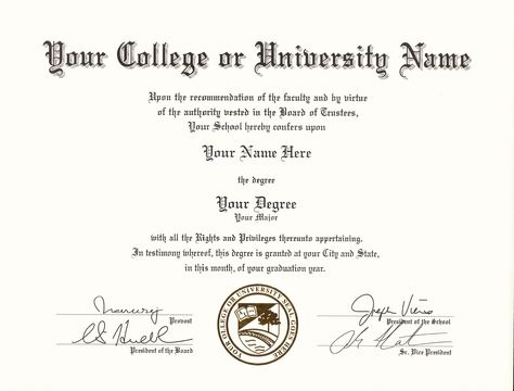 Buy fake GED diploma \ certificate online from the state of your - copy translate mexican birth certificate