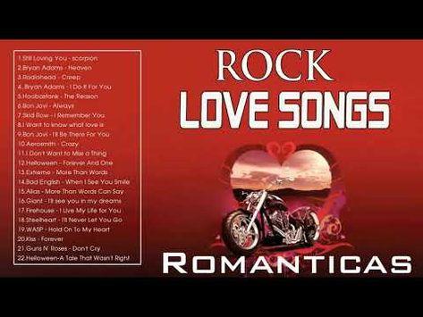 Musicas Romanticas Anos 70 80 90 Internacionais Musicas Rock