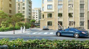 شركة الرياض للتعمير توقع مذكرة تفاهم مع وزارة الإسكان لتطوير وحدات سكنية الشعابي عبدالله الشعابي عقارات الطائف عقارات مكة عقارات جدة Real Estate Estates