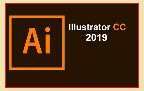 Torrent Illustrator Cs6 For Mac