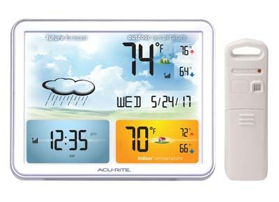 17 Best Images About Top 10 Best Home WiFi Weather Stations In 2016 Reviews  On Pinterest | Home, Irrigation Controller And Sprinkler Controller