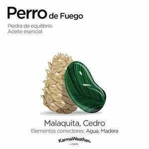 5 Elementos Chinos Fuego Tierra Metal Agua Madera Minerales Y Piedras Preciosas Horoscopo Chino Horoscopos