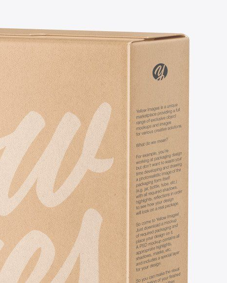 Cereal Box Mockup Box Mockup Cereal Box Bag Mockup