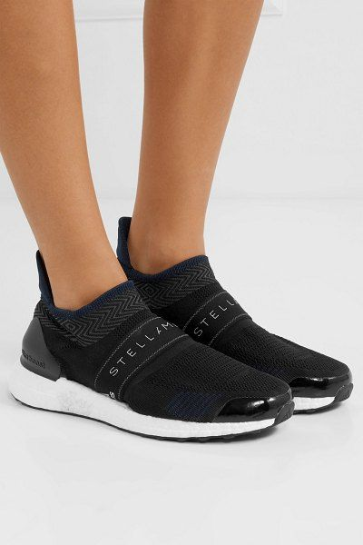 scarpe stella mccartney adidas