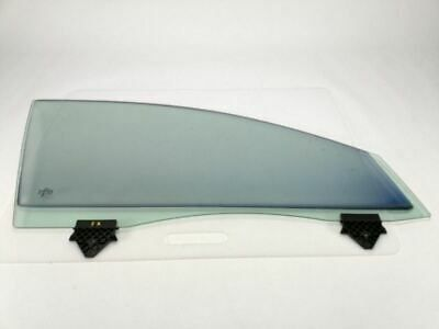 Pin On Glass Car And Truck Parts