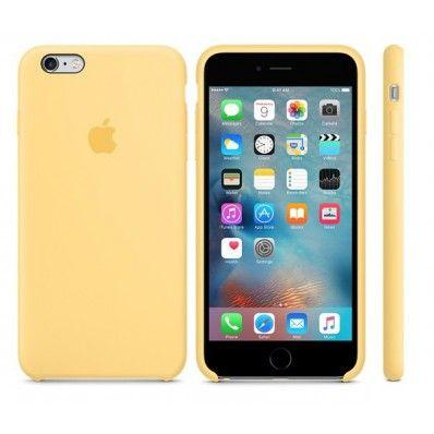 Pin de Adrionna Barker en Apple iPhone 5s | Apple iphone 6, Fundas ...