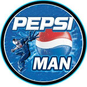 تحميل لعبة بيبسي مان متوفرة الأن برابط مباشر للكمبيوتر من ميديا فاير لعبة بيبسى مان القديمة البلايستيشن 1 والإثارة الممتعة والغير مملة عل Pepsi Man Pepsi Man
