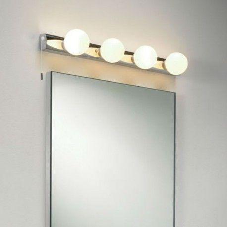 Applique Salle De Bain Avec Interrupteur Astro Lighting Lumiere Salle De Bain Eclairage Mural Murs Salle De Bain