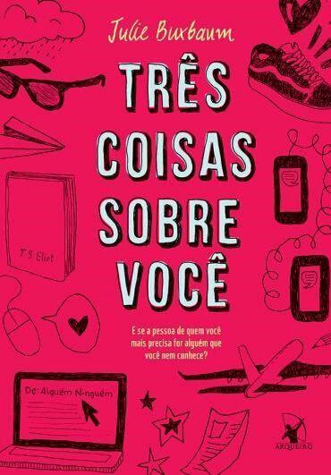 100 Livros Para Ler Antes De Morrer Indicacoes Tres Coisas