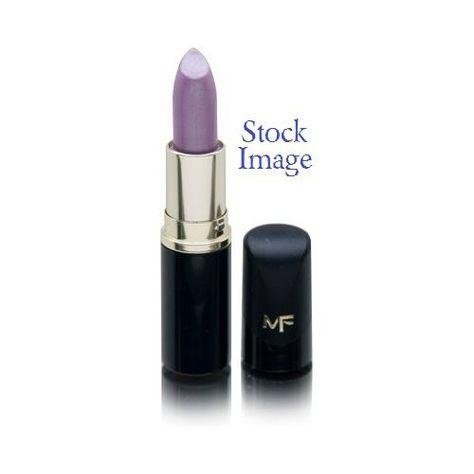 Max Factor Lasting Color Lipstick 1050 Pink Ribbon