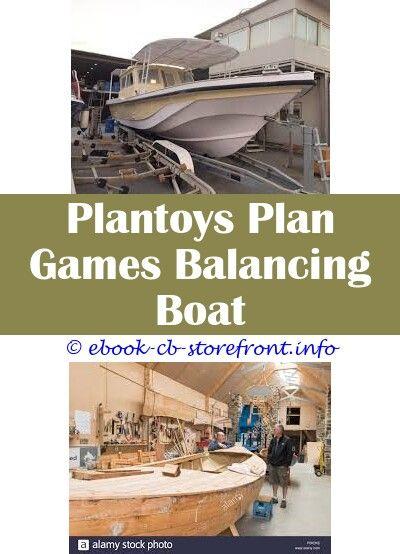 6 Blessed Ideas Roblox Build A Boat For Treasure Glitch Boat