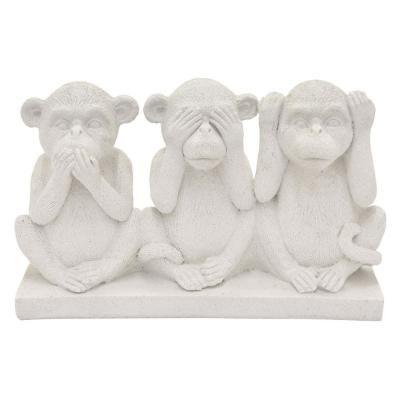36+ Base monkey ideas