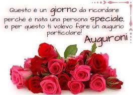 Buon Compleanno Amica Auguri Frasi E Immagini Piu Belle Happy Birthday Locked Wallpaper Iphone Wallpaper