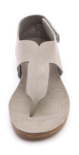 Julia Thong Sandals