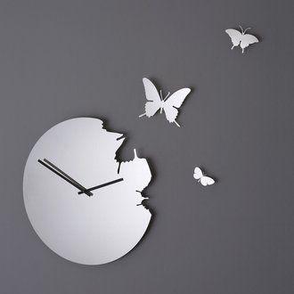 صور ساعات حائط بحث Google Clock Mirror Wall Clock Wall Clock