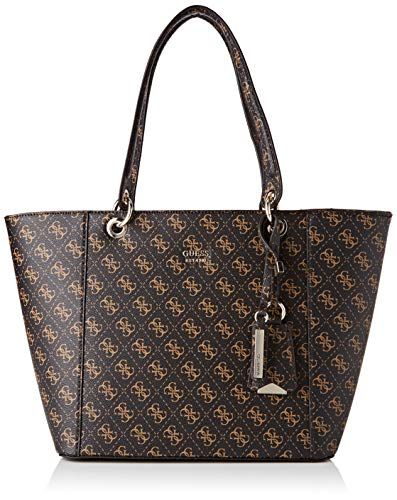 Cabas Joslyn Logo Guess Bags Tote Bag Tote