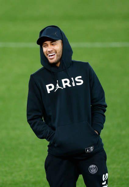Neymar Psg X Jordan Manuelneuer Antoineigriezman Garethbale Davidbeckham Alvaromorata Paulpogba Cristianor Futebol Neymar Cartaz De Futebol Neymar