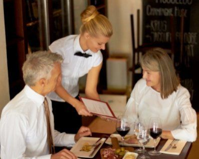 Waiter And Guest English Dialogue Waiter Dialogue English Style Breakfast