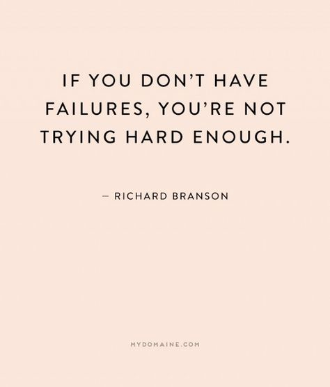 Top quotes by Richard Branson-https://s-media-cache-ak0.pinimg.com/474x/f9/32/f5/f932f5688364a4fee0814d19a008fa10.jpg
