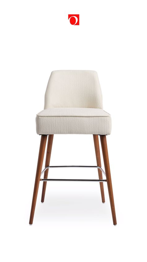 Astonishing Ava Seagrass Counter Stool Creativecarmelina Interior Chair Design Creativecarmelinacom