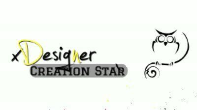 Name Replacement Of Creation Logos Awana Editography Text Logo Png Text Photoshop Logo