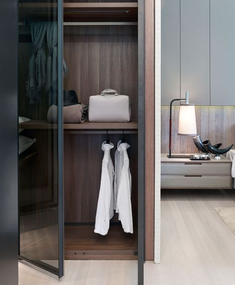 Pin by Mary Beth on Closet Pinterest Dressing room, Bedrooms and - begehbarer kleiderschrank modular system