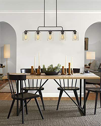 Modern Dining Room Lighting Design Ideas And Trends Minimalist Dining Room Apartment Dining Room Decor Modern Dining Room