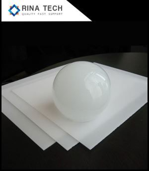 PS Diffuser Plate TV Diffuser Features 1 Three kinds of material