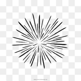 Fireworks Png Fireworks Transparent Clipart Free Download Fireworks Euclidean Vector Vector G How To Draw Fireworks Black And White Drawing Free Clip Art
