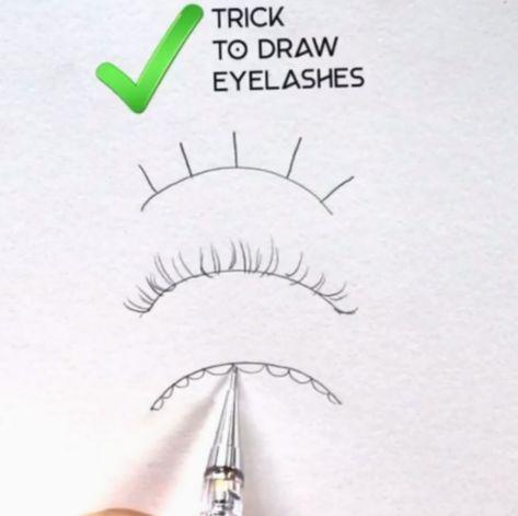✔ Drawing Hand Video Figure #draw #drawinganatomyandart #drawingpractice