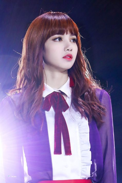 """ © Lisa For Real 