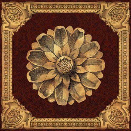 Margaret Berg   PI Creative Art, online art, art online