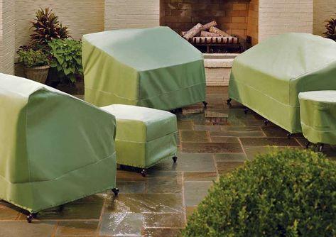 Best Outdoor Patio Furniture Covers - Best Outdoor Patio Furniture Covers Patio Ideas Furniture, Patio