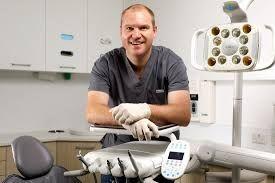 Visit Sutherland Family Dentist Emergency Family Dentist Family Dentist Dental Clinic Dental Extraction