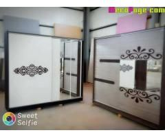 Ouedkniss Chambre A Coucher Blida Prix 2019 En 2020 Chambre A Coucher Mobilier De Salon Meuble Maison