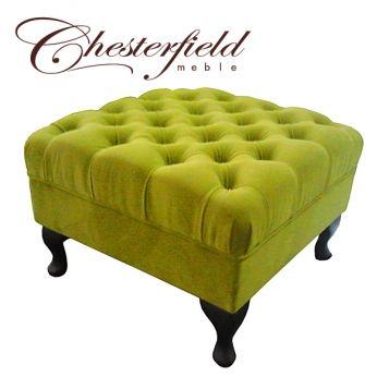 Pufa Pikowana Home Decor Furniture Decor