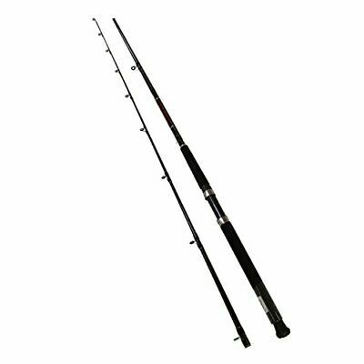 Details About New Daiwa Wilderness Rod 9 2pc Med Heavy Casting Wddr902mhr In 2020 Fishing Rods For Sale Trolling Fishing Fishing Rod
