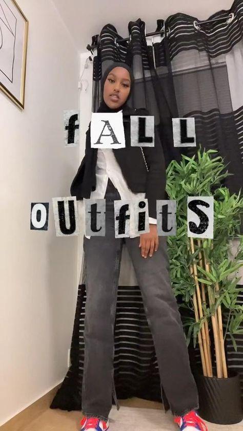 #fashion #hijabfashion #bloggertips #video #tiktok #outfits #insta #likeforlike