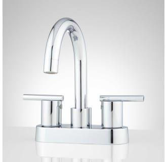 Mirwscgf800pn Greyfield 8 Widespread Bathroom Faucet Polished
