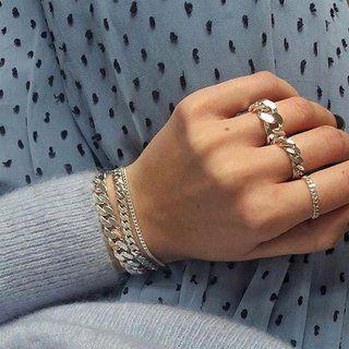 Pin Auf Www Akkijewelry Com