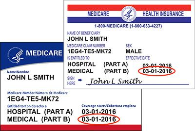 United Healthcare Medicare Supplement >> Free Information Guide Aarp Medicare Supplement How To