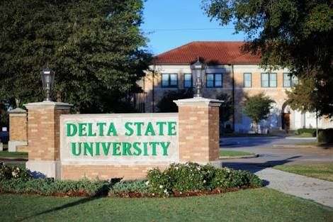 DELSU Courses and Requirements