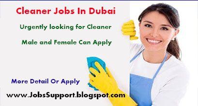 Pin On Jobs Vacancies