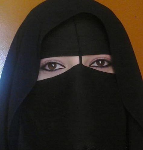 ارقام بنات مصرية للتعارف والزواج بنات سعودية للزواج مع صور البنات الفيس بوك الاسم زهرة ماجد الجنسيه اللملكة العربية السعودي Beautiful Hijab Fashion Beautiful