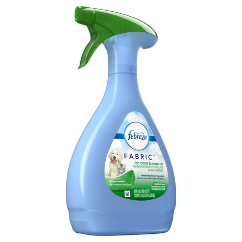 Cleaning Chart Housekeeping Cleaning Chemical Start Up Packs Cleaning Chart Cleaning Cleaning Chemicals