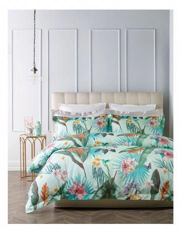 What Bed Sheets Are The Best Luxurybeddingbreakfast Beautifulbedroomideas Quilt Cover Bed Quilt Cover Velvet Quilt Cover