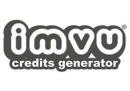 NO Survey] IMVU Credits Hack No Human Verification Get Free