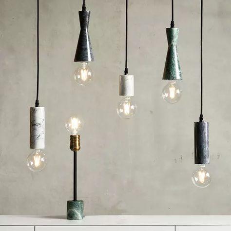 Nova Lampe à arc Lampe à lave noir Base Rétro humeur éclairage table de bureau Lumière