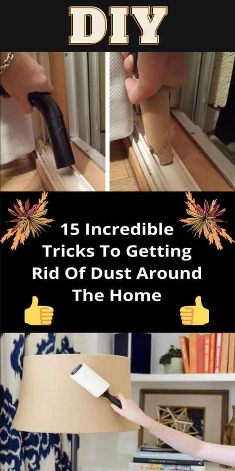Home Cleaning Remedies, Diy Home Cleaning, Household Cleaning Tips, House Cleaning Tips, Diy Cleaning Products, Cleaning Hacks, Home Gadgets, Useful Life Hacks, Diy Hacks